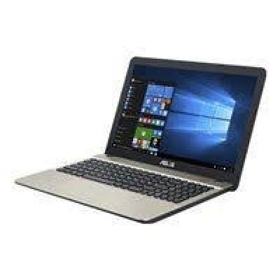 Asus Value F541SA-XO211T Notebook