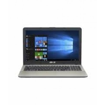 Asus Value F542UA-GQ583T Notebook
