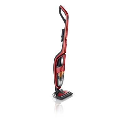 Philips FC6162/02 PowerPro Duo Vacuum Cleaner