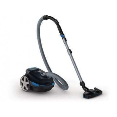 Philips FC8588/01 Performer Active Vacuum Cleaner