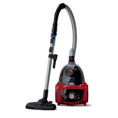 Philips PowerPro Active Bagless Vacuum Cleaner