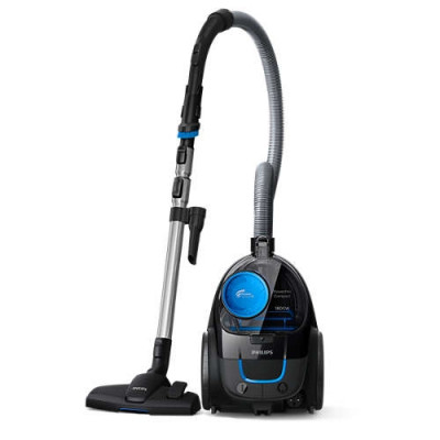 Phillips FC9350/01 PowerPro Compact Bagless Vacuum Cleaner