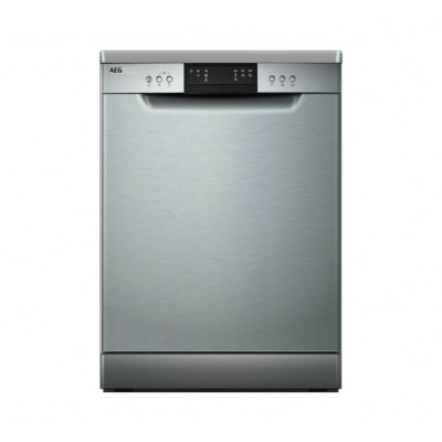 AEG FFB8290CPM 14-Place Dishwasher