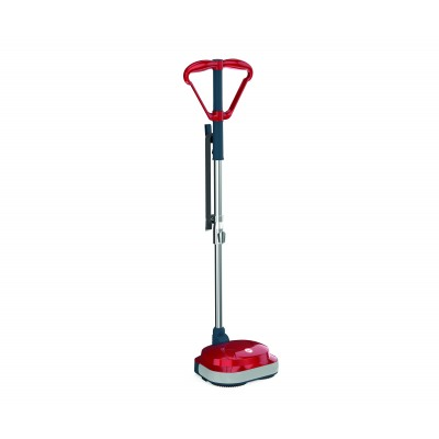 Hoover Floor Polisher