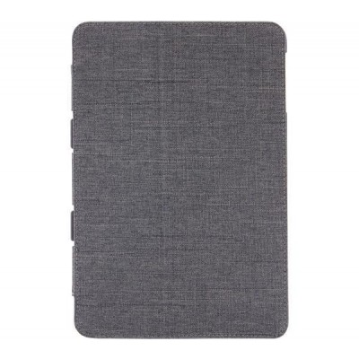 Case Logic SNAPVIEW FOLIO FOR IPAD MINI 2 BLK