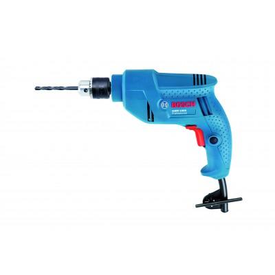 Bosch 350W Rotary Drill