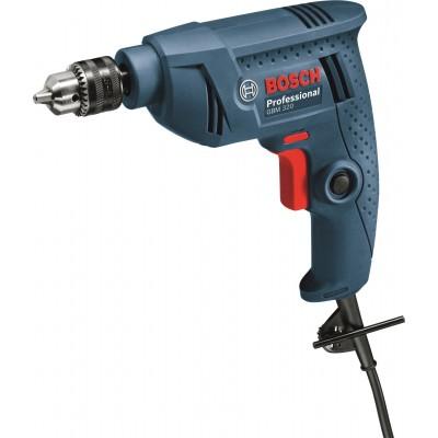 Bosch 06011A45K0 GBM 320 Drill