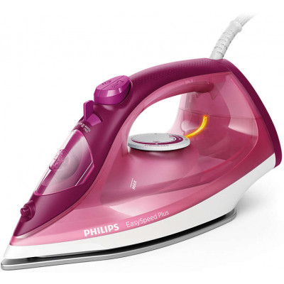 Philips GC2146/44 2100W EasySpeed Plus Steam Iron
