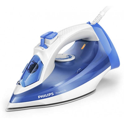 Phillips GC2990/20 PowerLife 2300W Steam Iron