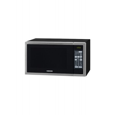 Samsung 40L Grill Microwave