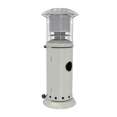 Alva GHP30 Short Stand Patio Heater