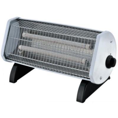 Goldair Ceramic 2 Bar Heater