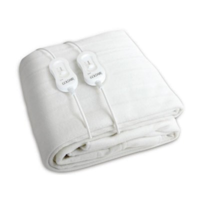 Goldair King Fully Fitted Electric Blanket