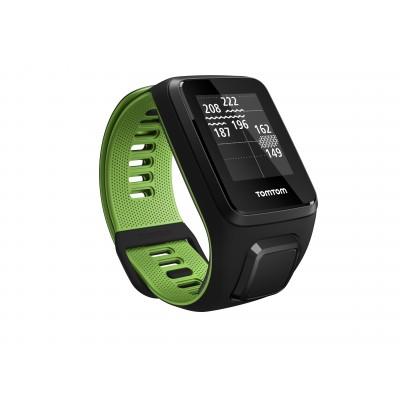TomTom Golfer 2 SE GPS Black/Green