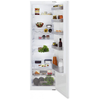 Grundig GSMI 10610 310L Fully Integrated Single Door Fridge