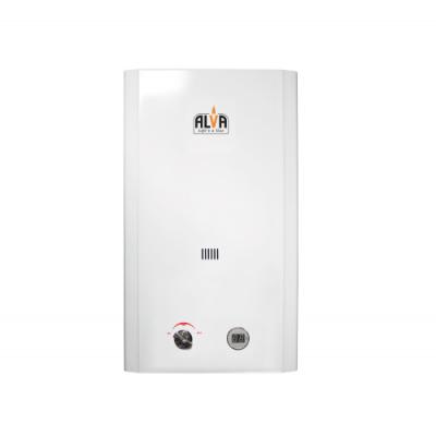 Alva GWH2016L 16L Gas Water Heater