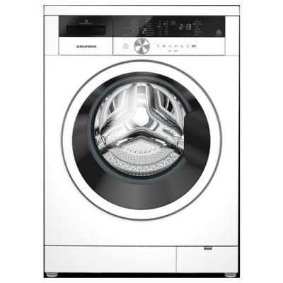 Grundig GWN 37230 SC 7KG Front Loader Washing Machine