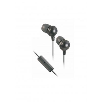 JVC HA-FR36B-K In Ear Headphones Black