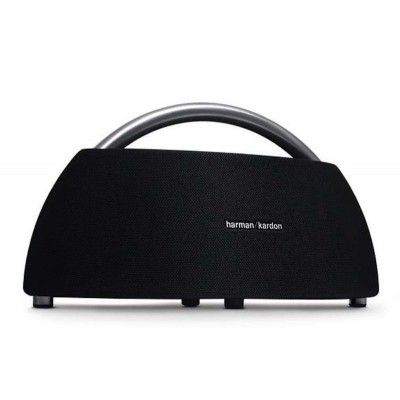 Harman Kardon GO+PLAY(B)