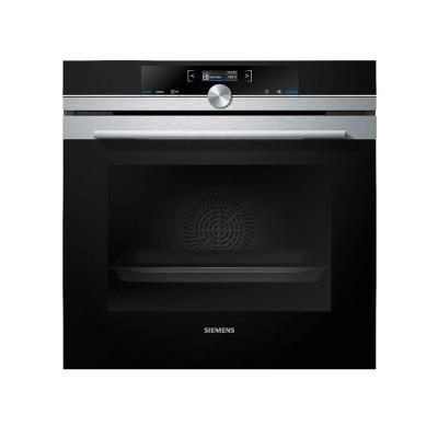 Siemens HB633GBS1 iQ700 60cm Built-in Oven