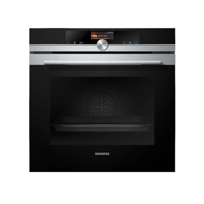 Siemens HB636GBS1 iQ700 Built-in Oven