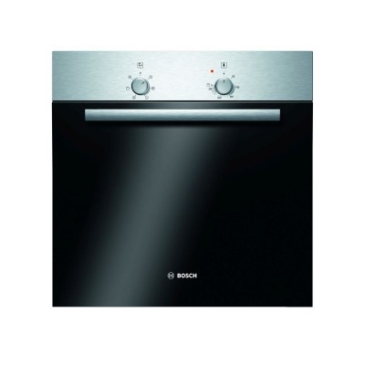Bosch Serie 2 HBN301E2Z Eye Level Built-in Oven