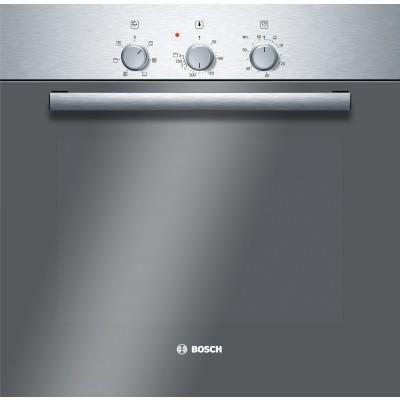 Bosch Serie 2 HBN311E2Z Built-in Oven