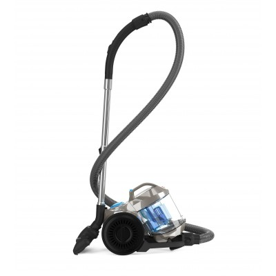 Hoover 1800W Cylinder Vacuum