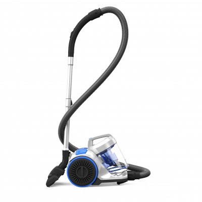 Hoover 2000W Cylinder Vacuum