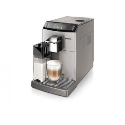 Philips CoffeeSwitch Coffee Machine