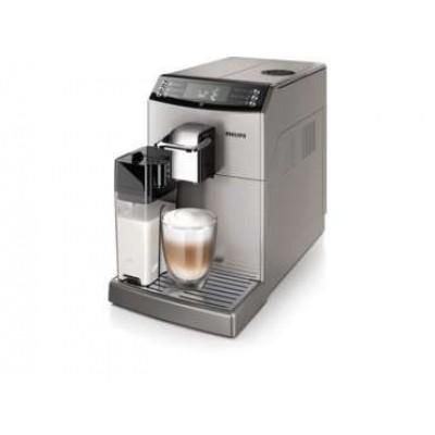 Philips CoffeeSwitch Coffee Machine