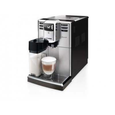 Philips Saeco Incanto Coffee Machine
