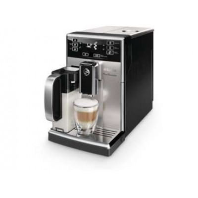 Philips PicoBaristo Premium Coffee Machine
