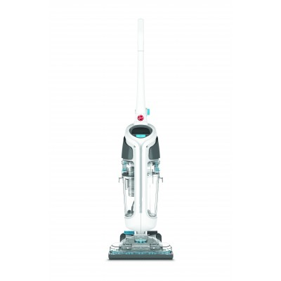 Hoover Floor Mate Edge