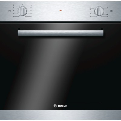 Bosch SERIE 4 HGL10E150 60L Gas Built-in oven
