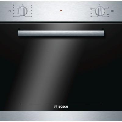 Bosch Serie 4 HGL10E150 Gas Built-in Oven