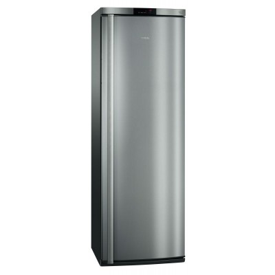 AEG 320L Stainless Steel Full Freezer