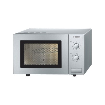 Bosch 17L Microwave With Grill
