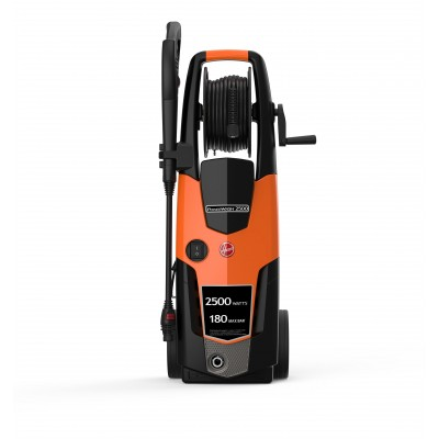 Hoover 2500W Pressure Washer