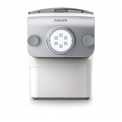 Philips HR2375/00 Avance Collection Pasta Maker