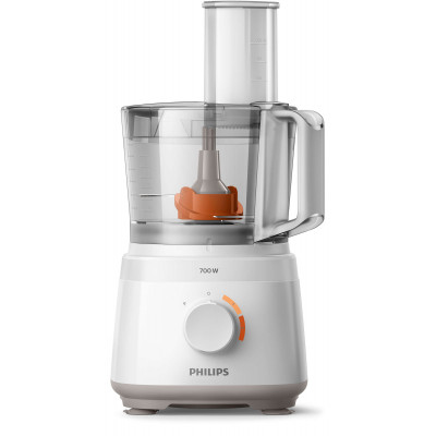Philips HR7310/00 Daily Collection Compact Food Processor