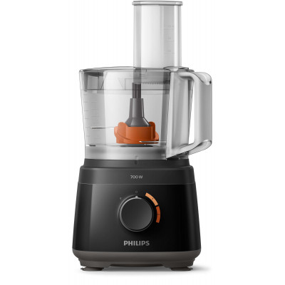 Philips HR7320/10 Daily Collection Compact Food Processor