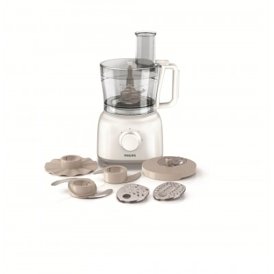 Philips HR7627/00 Daily Collection Food Processor