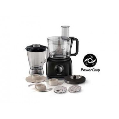 Philips HR7628/90 Daily Collection 650W Food Processor