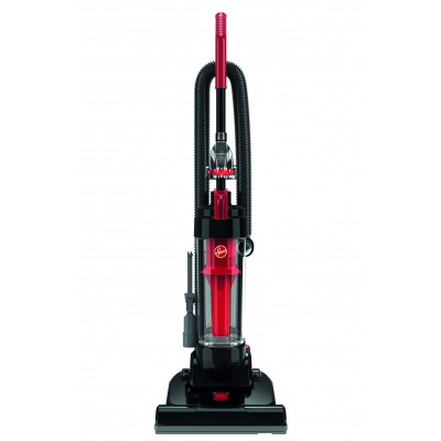 Hoover Zoom Pet Upright Vacuum