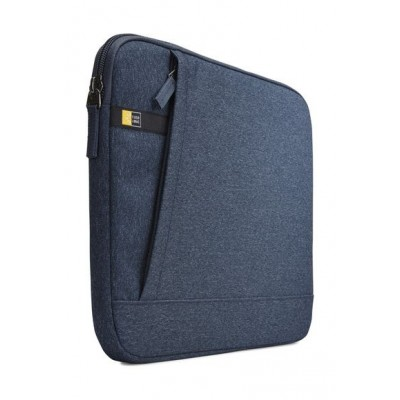 "Case Logic HUXTON 13"" SLEEVE BLUE"