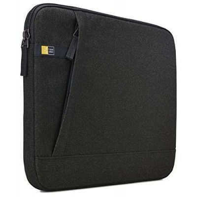 "Case Logic HUXTON 13"" SLEEVE BLACK"
