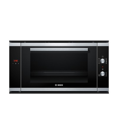 Bosch 900mm Built-In Single Oven