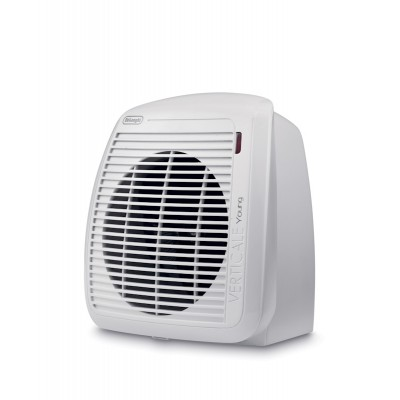 Delonghi 2000W Heater White