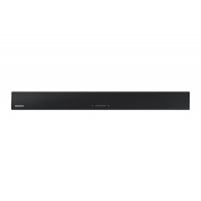 Samsung 80W Black Soundbar